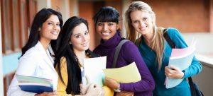 foundation-courses1